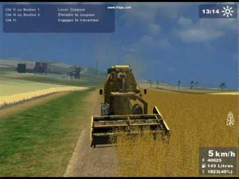 all comments on restasis ad 2009 youtube farming simulator 2009 comment bien d 233 buter youtube