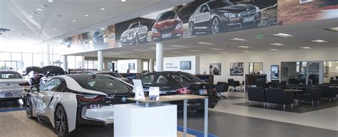 bmw dealership design 100 bmw dealership design claris construction bmw