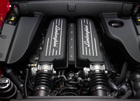 Sound Of Lamborghini Engine How To Make A V10 Lamborghini Noise With Your