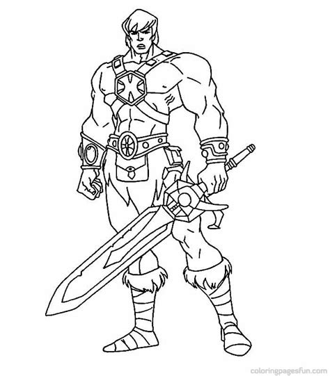 printable images of knights knight coloring page az coloring pages