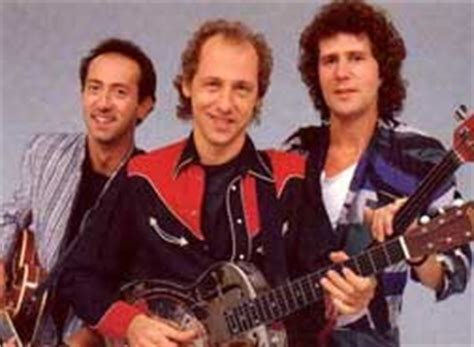 dire straits sultans of swing traduzione paroles dire straits 79 paroles de chansons et lyrics