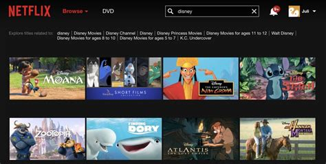 film walt disney streaming disney streaming service will be priced substantially
