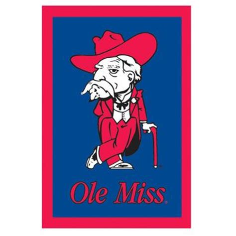 Ole Miss It Help Desk by 282 Best Images About Mississippi On