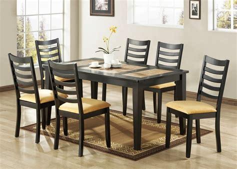 Meja Makan Sederhana makan meja makan sederhana meja makan minimalis contoh