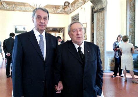 consolato russia roma celebrata la festa nazionale russa dall ambasciata presso