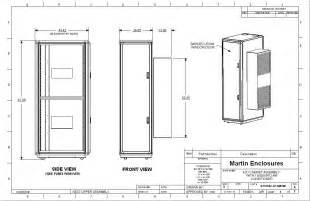 42u rack cabinet size cabinets matttroy