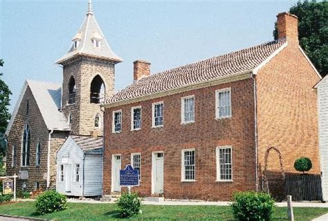 houses for rent in corydon indiana governor s mansion and church picture of corydon indiana tripadvisor