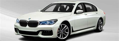 sedan car service sedan rentals sedan service car service dallas
