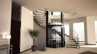 home design walkthrough home elevator design guide home design and style