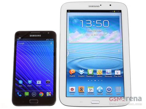 Samsung Note 8 Gsmarena samsung galaxy note 8 review more of the same gsm nation bloggsm nation