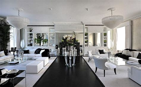 cornwall terrace mansions worlds  expensive row