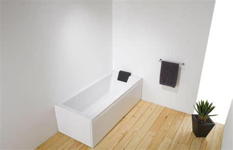vasca da bagno 150x70 vasca vertice 150x70