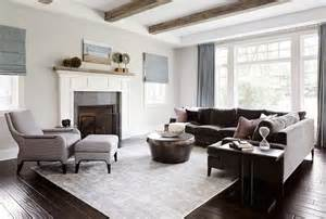 icy avalanche sherwin williams finding the perfect black white and light gray paints