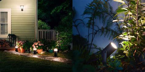 Hue Outdoor Lights Philips Hue Outdoor Lights Arrive This Summer Macstories