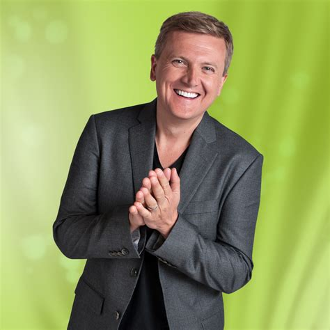 aled jones place your bid to win the ultimate classic fm experience