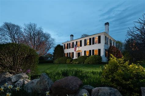 candleberry inn  cape  updated  prices bb reviews   brewster ma