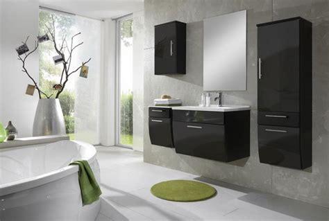 badezimmerrenovierung kosten badezimmerrenovierung
