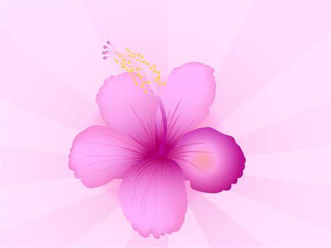 wallpaper flower clipart pink flowers clipart 4 background wallpaper