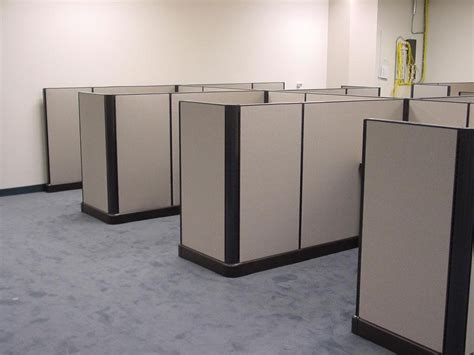 divider partition office amazing office wall dividers wall partitions for