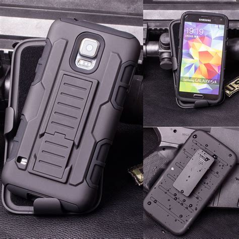 Samsung Galaxy S4 Active I929 Future Armor Holster Soft Tpu buy wholesale future cell phones from china future