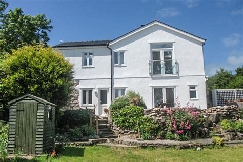 y bryn beaumaris anglesey self catering cottage