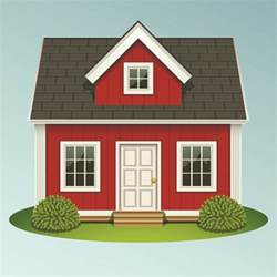 Houses Plans Creative Of Houses Design Elements Vector 03 Vector
