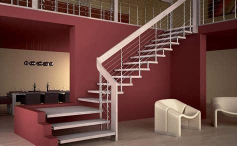 scale interni design scale per interni design e ricercatezza alfalum sardegna
