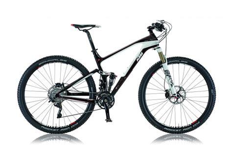 Ktm Mountain Bikes For Sale Uk Ktm Scarp 29 Prime 2013 29er Mountain Bikes From 163 380