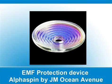 the future of ocean avenue is jm ocean avenue i joy life and ocean emf protection device alphaspin by jm ocean avenue
