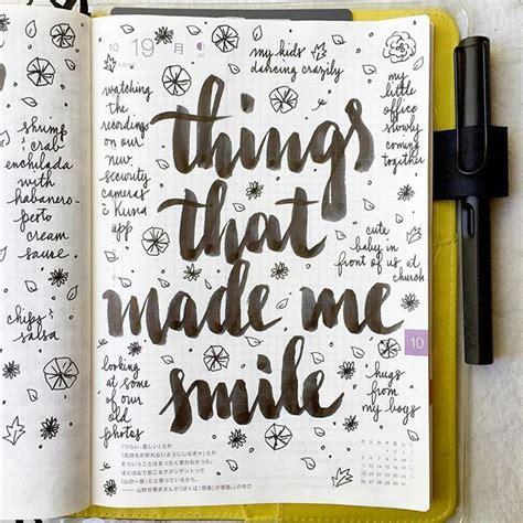 instagram post by rc ritacyc journal journaling and instagram post by pepper and twine pepperandtwine