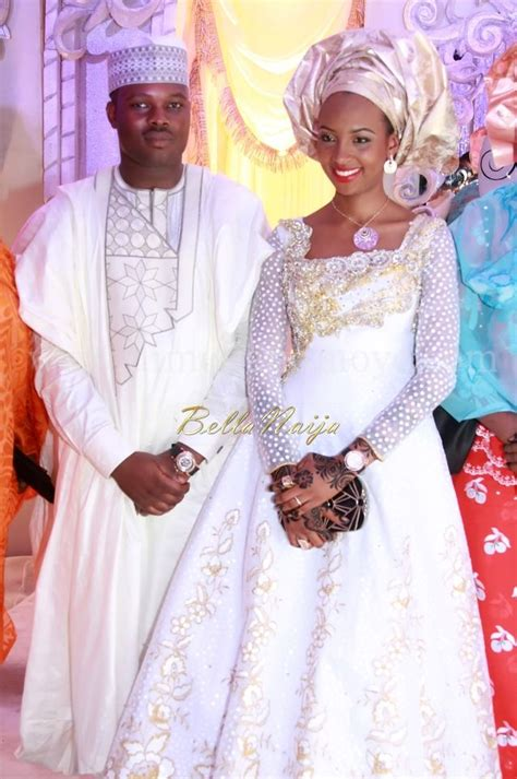 hausa traditional wedding attire 75 best images about african wedding on pinterest