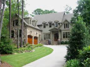 atlanta homes for today s new buckhead atlanta real estate listings