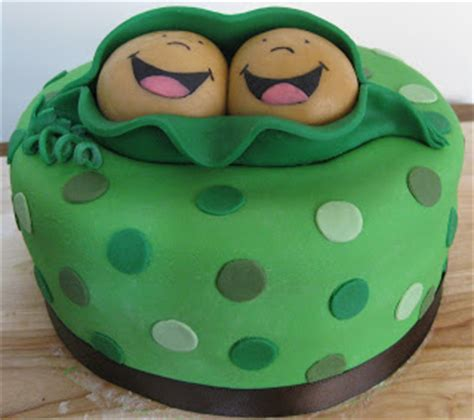 two peas in a pod baby shower cake wish theme cakes quot two peas in a pod quot baby shower cake