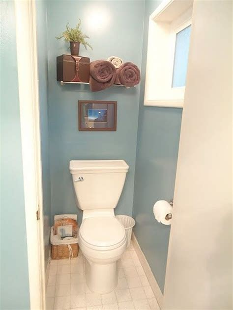 paint color for bathroom valspar quot summer house blue quot our