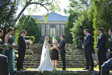 Wedding Venues On A Budget by Maine Wedding Venues On A Tight Budget A Sweet Start