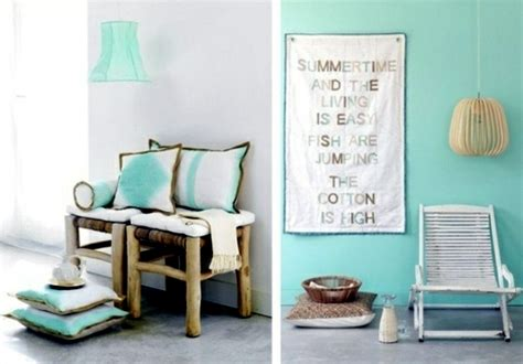 Mint Green Living Room Walls by Mint Green Bedroom Ideas Home Design
