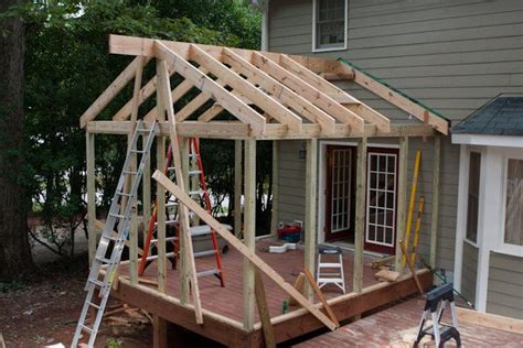 screen porch plans do it yourself screen porch plans do it yourself 28 images how to