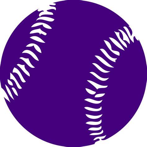 baseball clipart baseball images clip cliparts co
