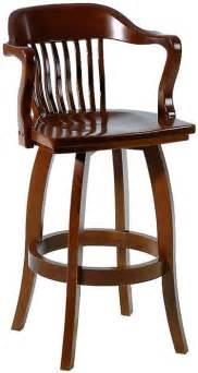 wooden bar stools with arms pin by kathy lepak on basement bar ideas pinterest