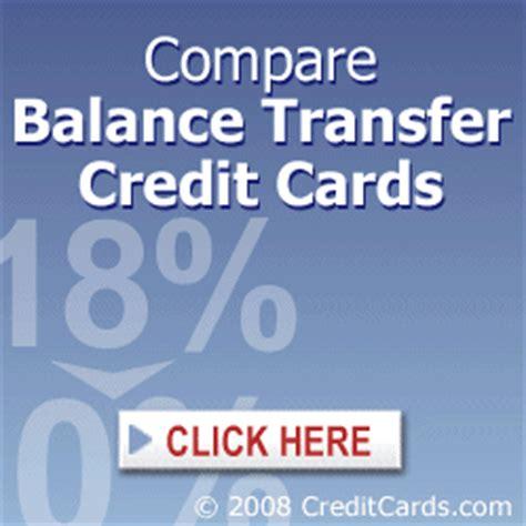 Mastercard Gift Card Balance Online - nitondora download balance transfer credit cards fair credit