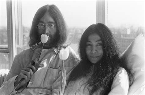 biography of john lennon wikipedia yoko ono net worth bio 2017 2016 wiki revised