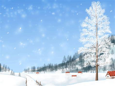 wallpaper desktop winter season holiday season winter desktop wallpaper i hd images