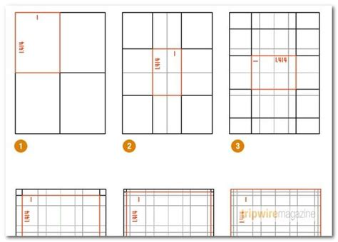 css layout system 45 css grid layout generators