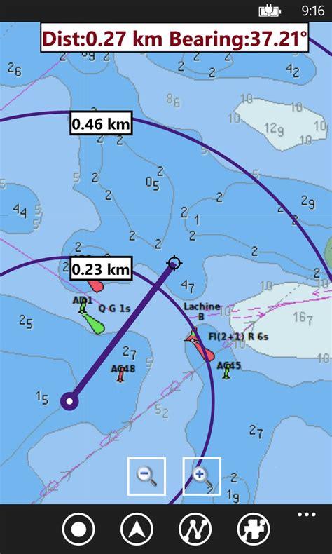 boat gps nz marine navigation new zealand marine nautical maps for