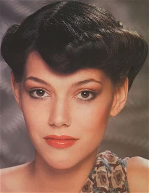 hair styles of 1975 women s 1970s makeup an overview hair and makeup artist