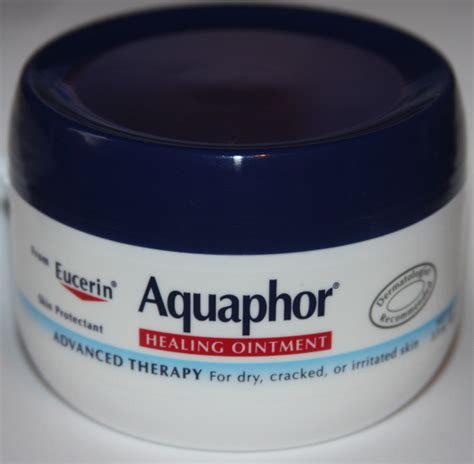 aquaphor lotion or ointment for aquaphor for tattoos