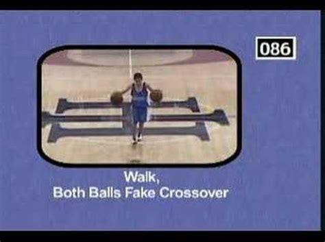 testo basket consigli esercizi o testi per imparare basket