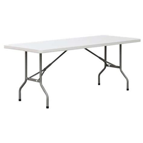 table and chair rentals nj jersey table chair rentals county rentals