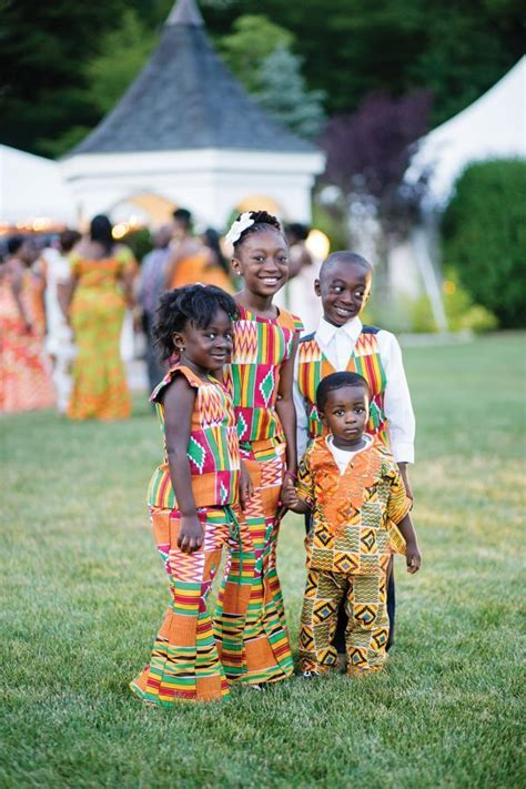 25  best ideas about Ghana wedding on Pinterest   African