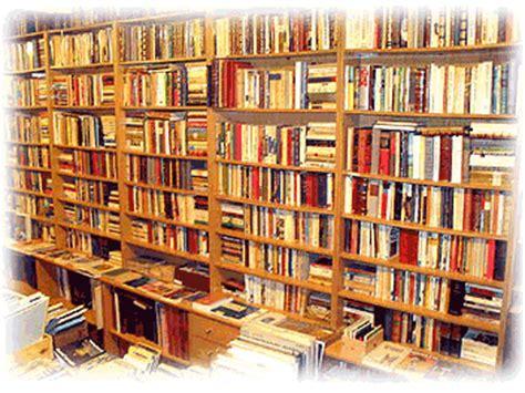 la libreria scolastica 210207librerias